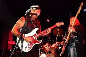 guitarplayers.jpeg