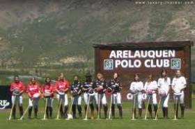 Arelauquen Polo Club