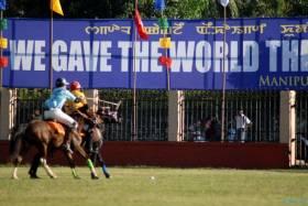 All Manipur Polo