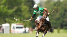 Are College Polo Players Better