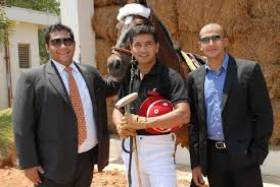 Agram Riding and Polo Club