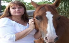Horse Owner's Experience With Laminitis Emphasizes Importance of Education
